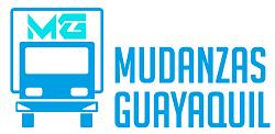Mudanzas Guayaquil